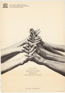 Youth Education Peace